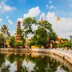 14 Days Essential Vietnam | Vietnam Tours