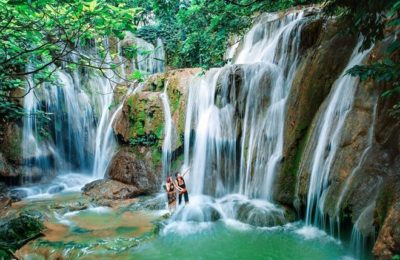 Vietnam Tour Packages